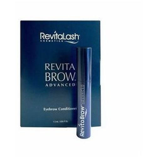 Revitalash Revitabrow odżywka do brwi sample tester 1,5ml