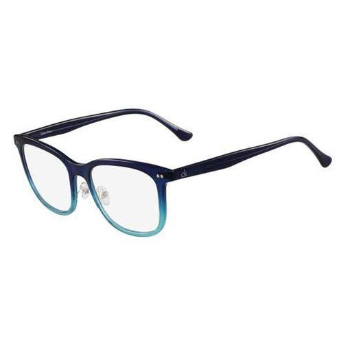 Okulary korekcyjne  5936 415 marki Ck