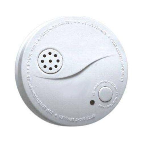 Cyfronika Dd-orndc609 czujnik dymu, bateryjny 1x9v