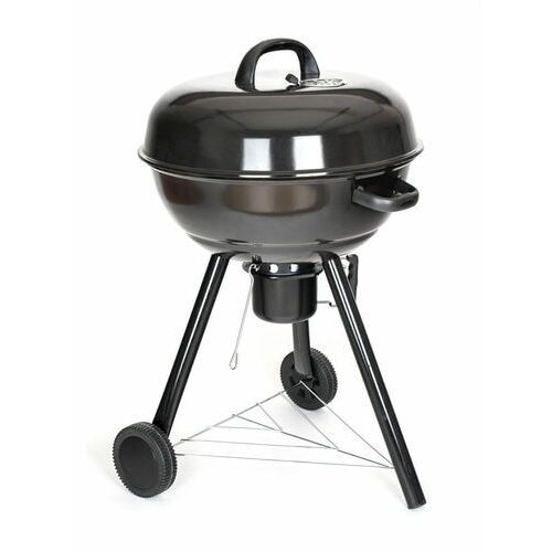 Happy Green grill węglowy PORTLAND (8591022379745)