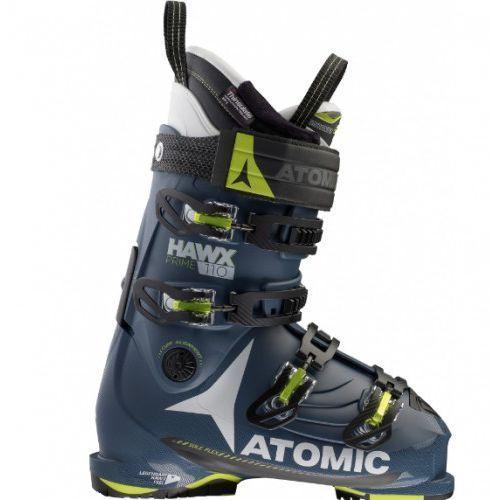 BUTY NARCIARSKIE R17 ATOMIC HAWX PRIME 110 ROZMIAR 26/26,5, AE5015740-260
