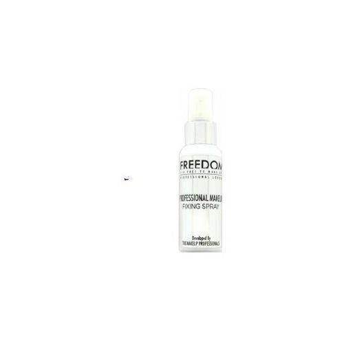Freedom pro fixing spray (w) utrwalacz makijażu 100ml