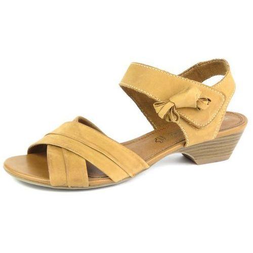 Sandały damskie 28209, Marco tozzi