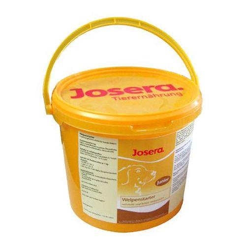 JOSERA Welpenstarter 2,5 kg Mleko dla szczeniąt (4032254731474)