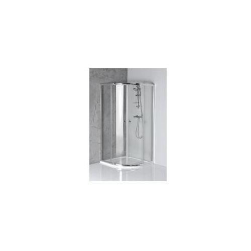 Aqualine 90 x 90 (HLS900)