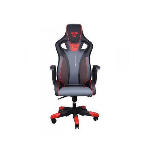 cobra gaming chair mgebh13km000 marki E-blue