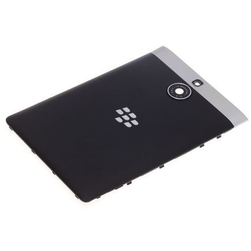 Blackberry Klapka baterii passport silver edition se oryginalna grade a