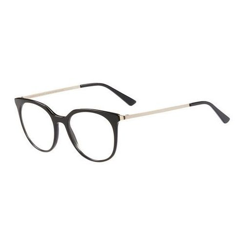Prodesign Okulary korekcyjne 4754 6022