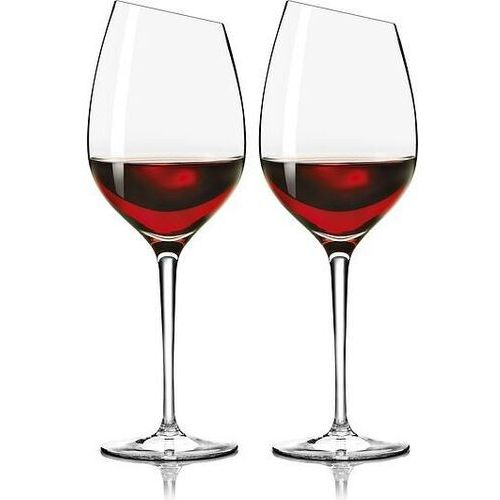 Eva solo Kieliszki do wina czerwonego syrah 2 szt. (5706631046824)