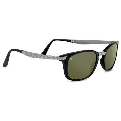 Okulary słoneczne volare polarized 8495 marki Serengeti