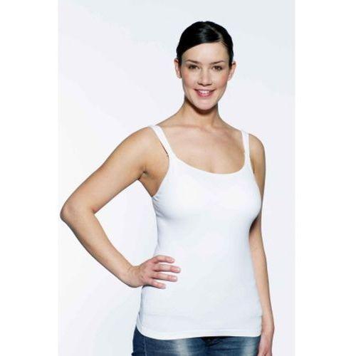 Koszulka top dla mam karmiących 5o32af marki Medela