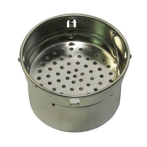 Dystrybutor - grekos Filtr wymienny do alkaline water flask