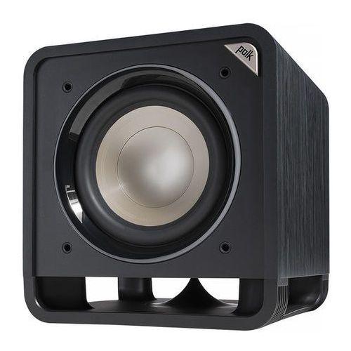 POLK AUDIO HTS SUB 10 BLACK (0747192128333)