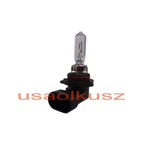 Żarówka reflektora HIR2 9012 RAM 2013-