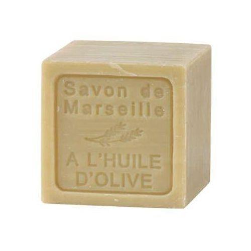 Mydło naturalne 300cub-063 - marsylskie 300 g - oliwa z oliwek marki Stara mydlarnia