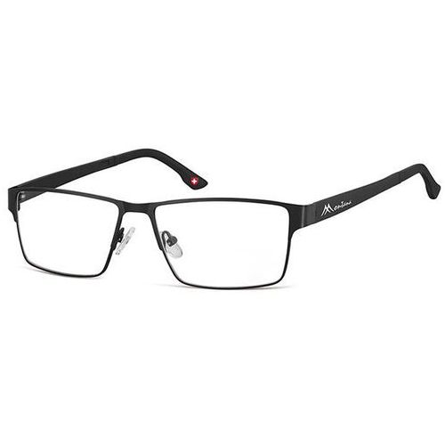 Montana collection by sbg Okulary korekcyjne  mm612 reuben a