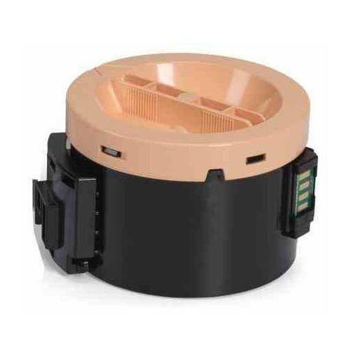 Toner xerox phaser 3010 3040 workcentre 3045 black 2,3k standard zamiennik marki Bbtoner.pl