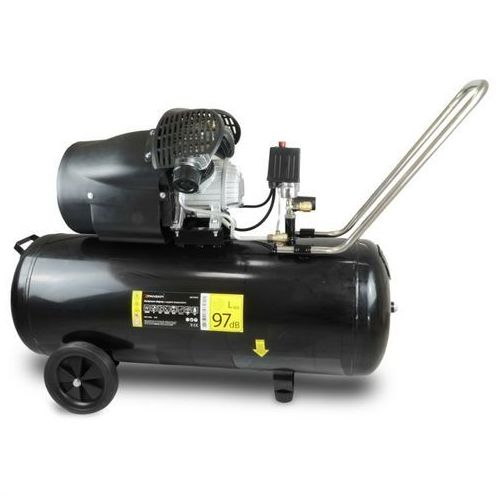 Pansam a077070 kompresor olejowy sprężarka 2300w 8bar 100l ewimax - oficjalny dystrybutor - autoryzowany dealer pansam (5902628003850)