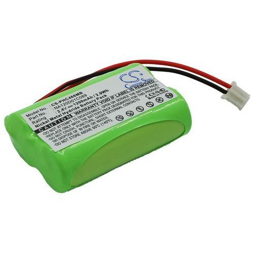 Cameron sino cs-pms200 x l akumulator zapewnia pure sensia 200d connect (10400) (4894128048619)