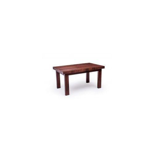 Bukowski meble stylowe Stół rozkładany wiktor 100x200/300