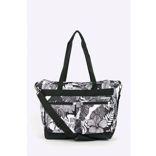 Dakine - torba sydney 25 l