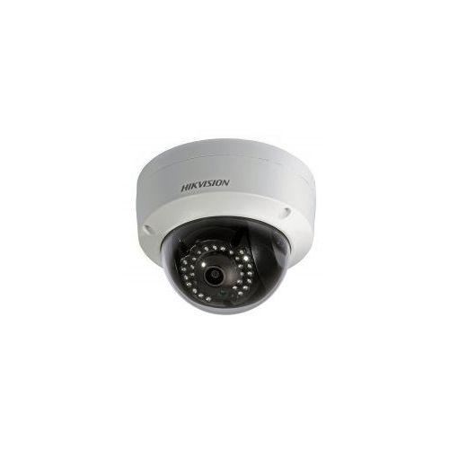 KAMERA IP DS-2CD2142FWD-I/2.8MM 4MP HIKVISION ()