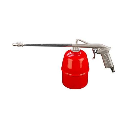 Pistolet do ropowania NEO 12-554 (5907558417548)