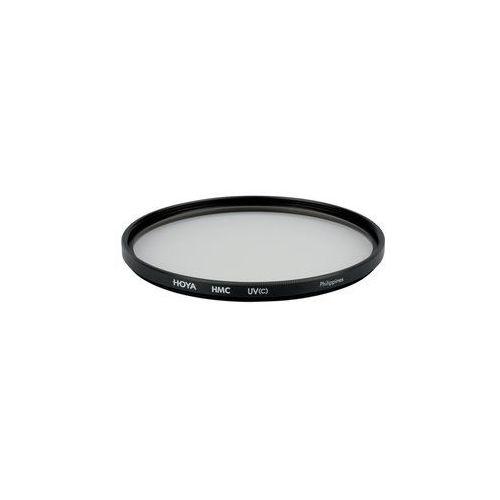 Filtr Hoya HMC UV (C) 58mm, 24066051363