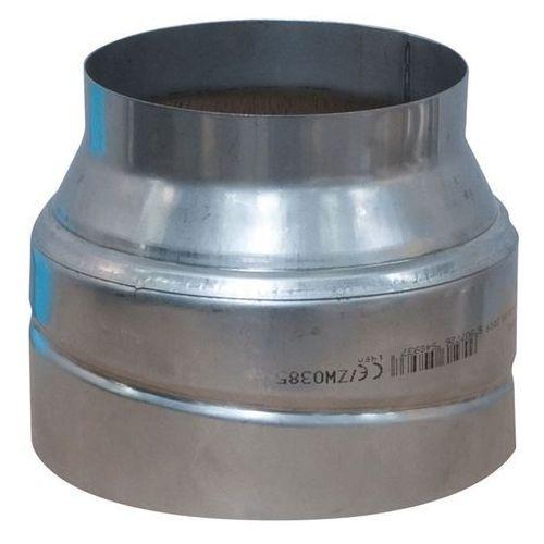 Złączka Junk Komin-Flex 108/130/0,6SF (5907726548937)