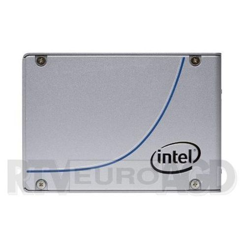 Intel DC P3520 450GB, SSD2MX450G701