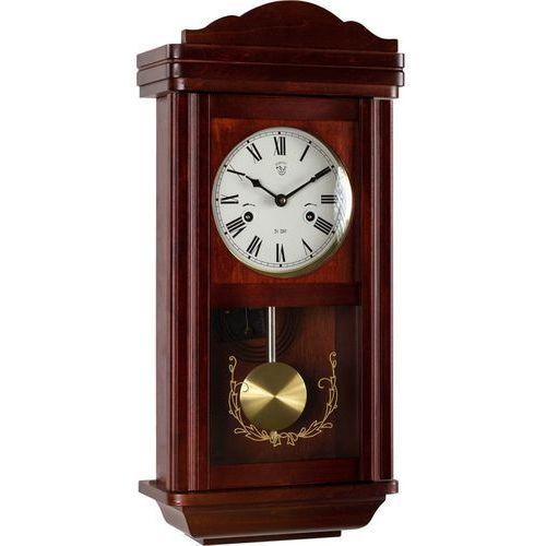 Zegar wiszący model theseus antyk replika marki Mks