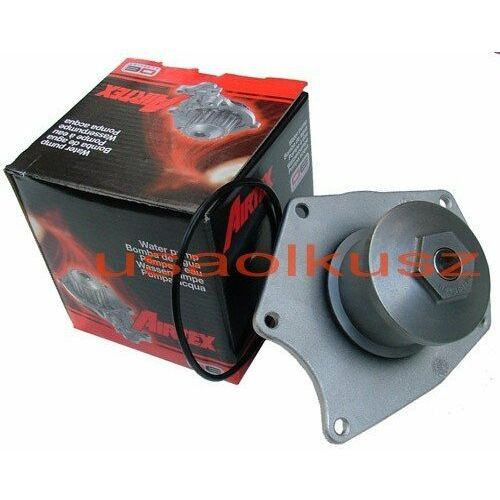 Pompa płynu chłodzącego silnik chrysler pacifica 3,5 v6 2004 marki Airtex