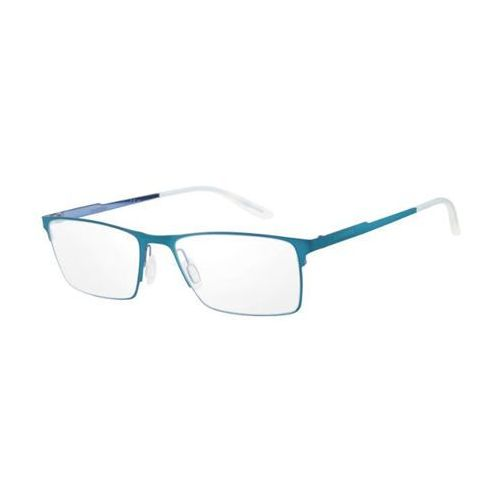 Carrera Okulary korekcyjne  ca6662 68y