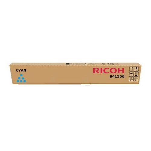 Ricoh toner Cyan MP C7501, 841409, 841364, 842076, 841366, 841362
