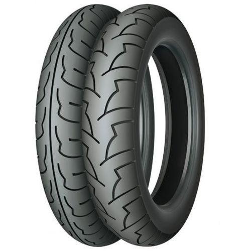 Opona pilot activ 110/90-18 (61v) tl/tt przednia marki Michelin