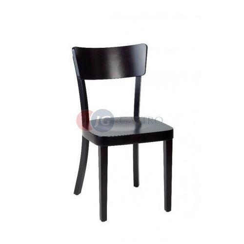 Paged Krzesło bez podłokietnika buk a-5550