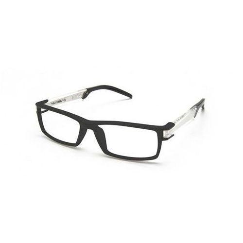 Zero rh Okulary korekcyjne  + rh225 03