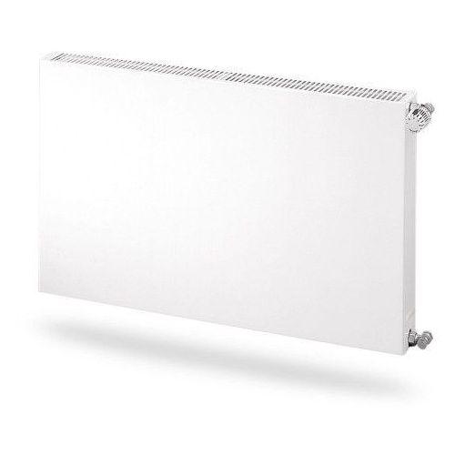Purmo Grzejnik plan ventil compact fcv22 300/1600