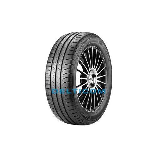 Michelin ENERGY SAVER 175/65 R14 82 T