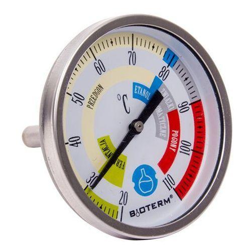 Termometr BIOTERM 102700 do żywności