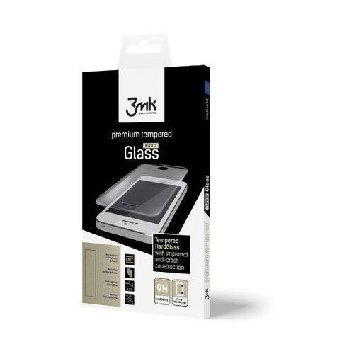 3mk HardGlass LG X Power K220 - produkt w magazynie - szybka wysyłka!