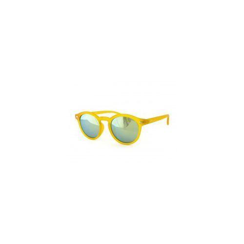 Okulary przeciwsłoneczne dziecięce Montana CS73 D, CS73 D