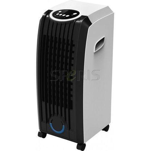 Mpm Klimatyzator przenośny mkl-01. Najniższe ceny, najlepsze promocje w sklepach, opinie.