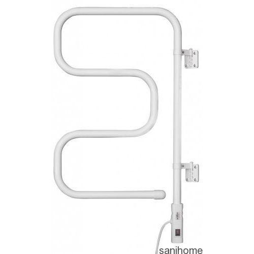 Łazienkowy suszarko ogrzewacz elektryczny (suszarka) B150 (9002827120054)