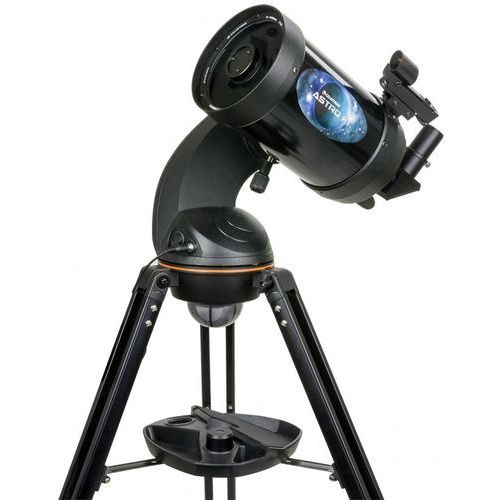 Celestron Teleskop astrofi 127 sc + darmowy transport! (0050234222044)