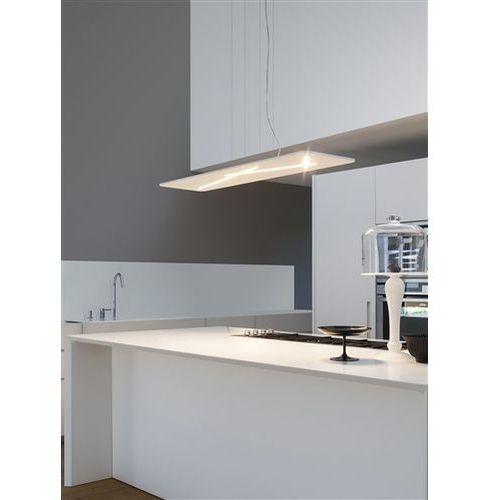 lampa wisząca NEXT 1000, LINEA LIGHT 7444
