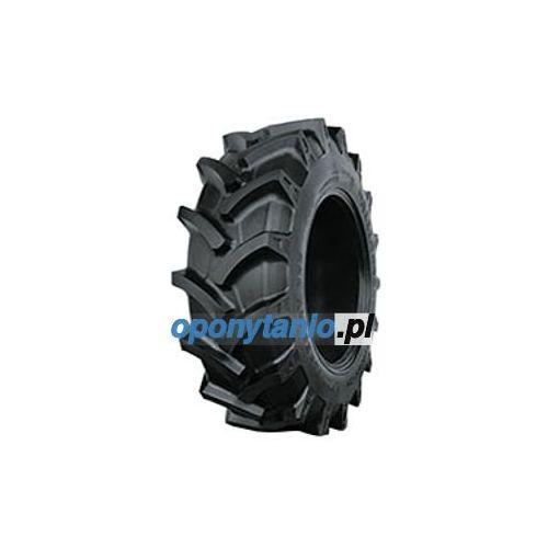 Alliance forestry 333 steel belted ( 520/85 -38 160a8 14pr tl ) (8903635011590)