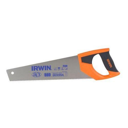 Piła ręczna 880 350 mm 14 8 tpi marki Irwin