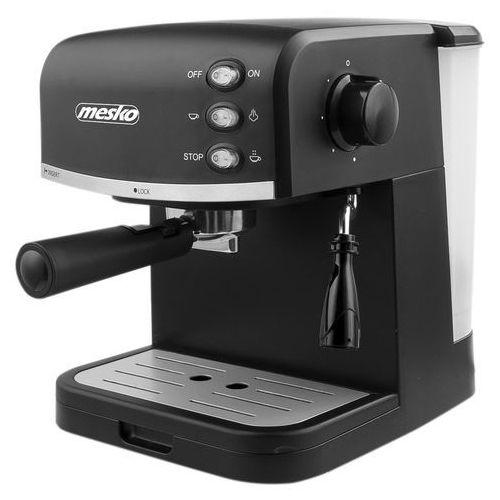 Mesko MS4409