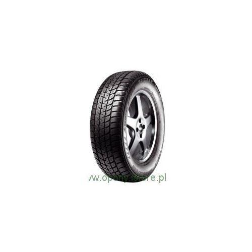 Bridgestone Blizzak LM-25 4X4 215/70 R16 100 T